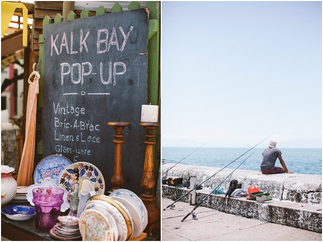 Kalk Bay - FIONA CLAIR PHOTOGRAPHY-1.jpg