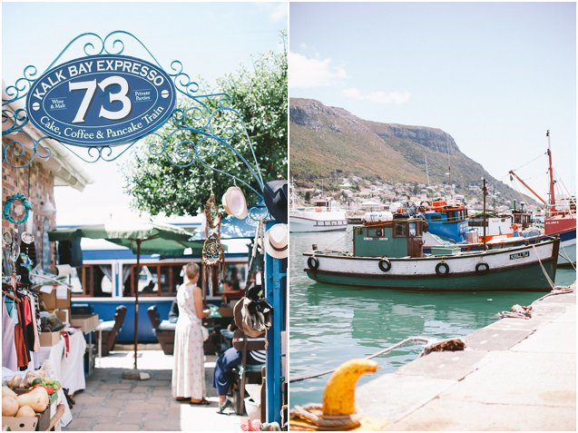 Kalk Bay - FIONA CLAIR PHOTOGRAPHY-12.jpg