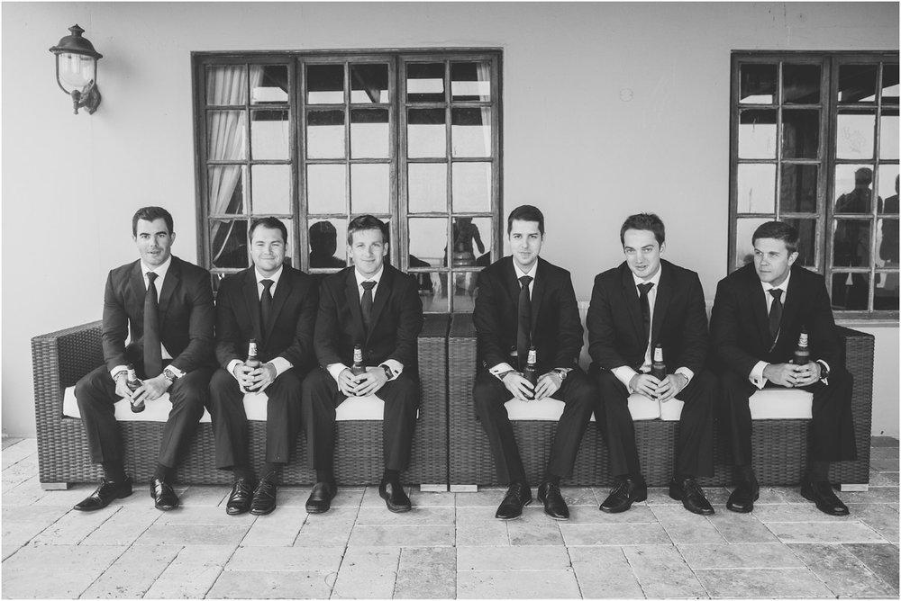 Boys-89.jpg
