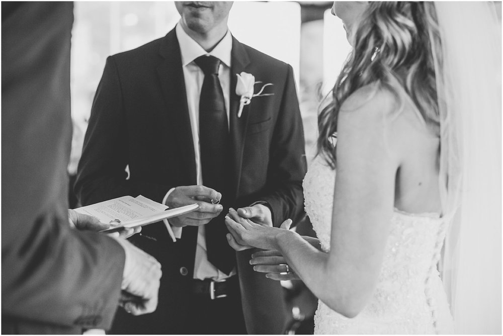 Ceremony-160.jpg