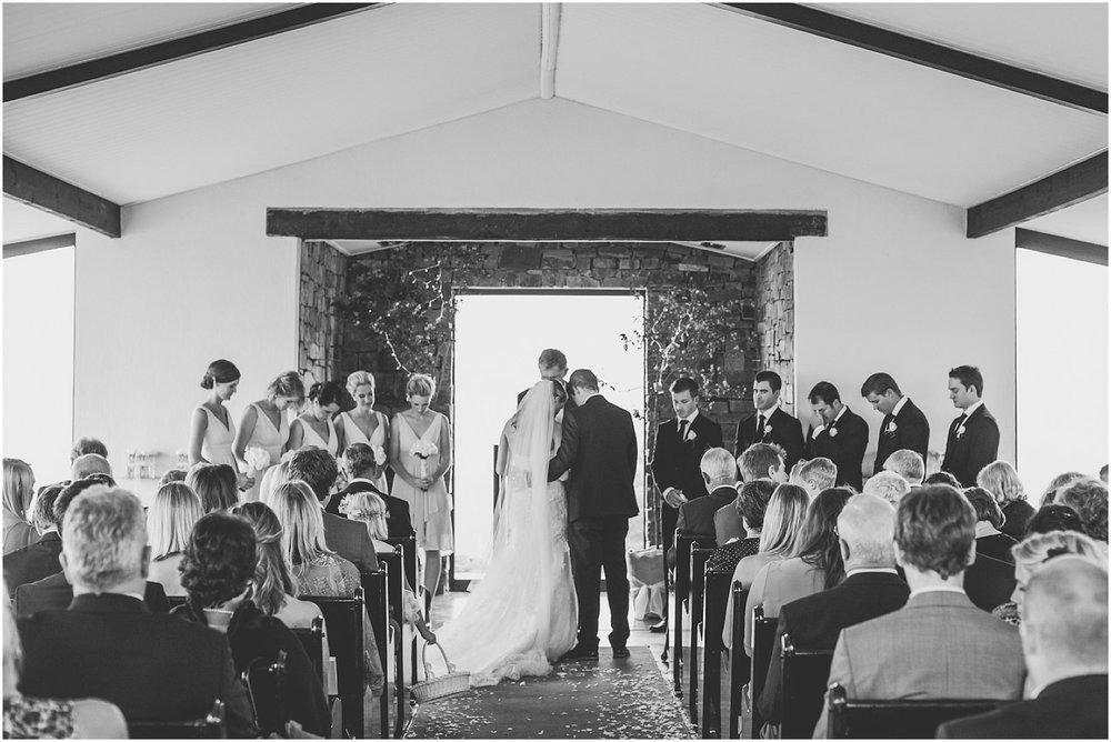 Ceremony-200.jpg