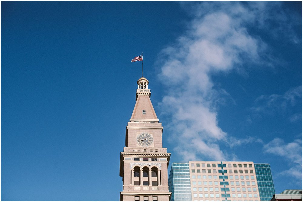 Denver -10.jpg