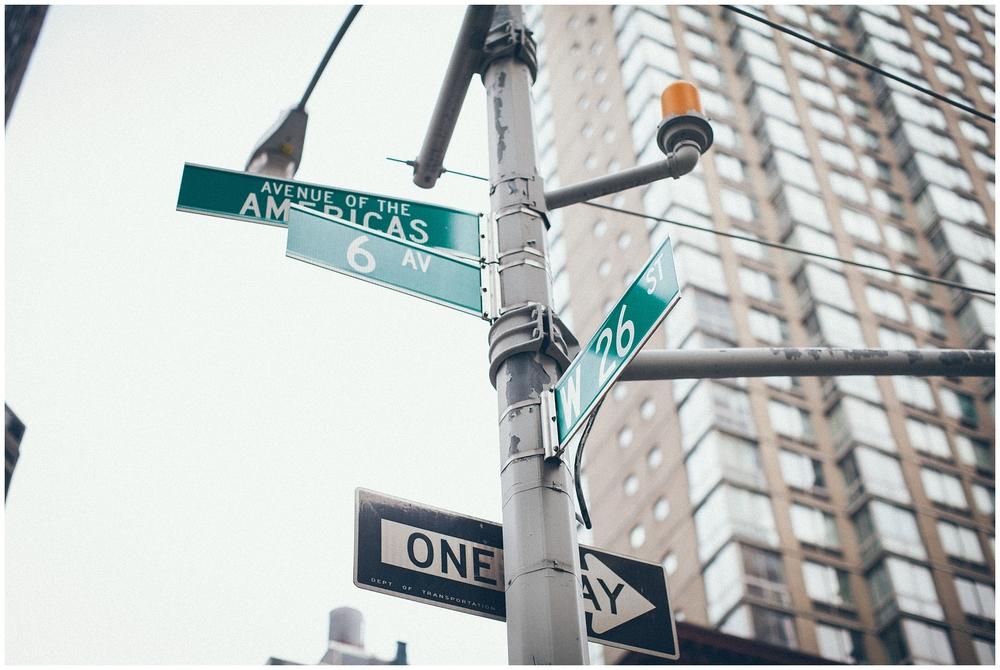New York_FIONA CLAIR PHOTOGRAPHY-2.jpg