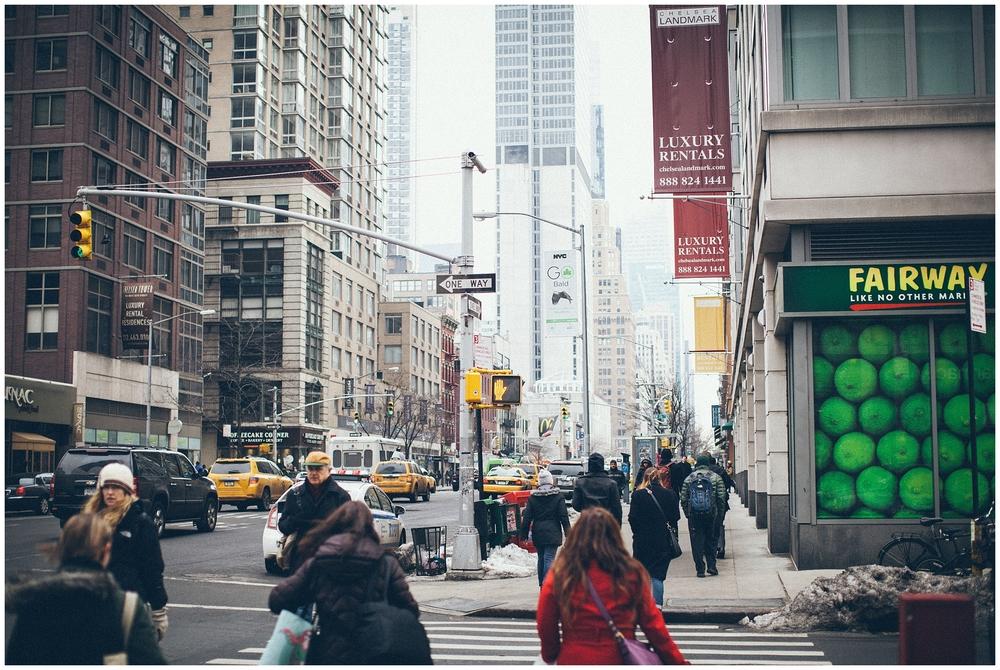 New York_FIONA CLAIR PHOTOGRAPHY-1.jpg
