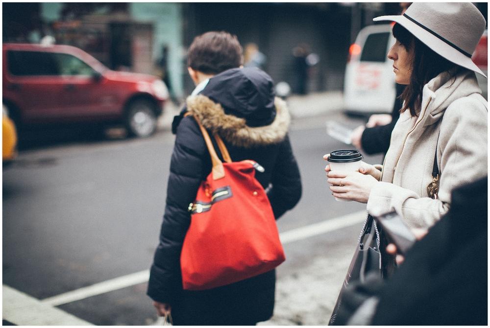 New York_FIONA CLAIR PHOTOGRAPHY-8.jpg