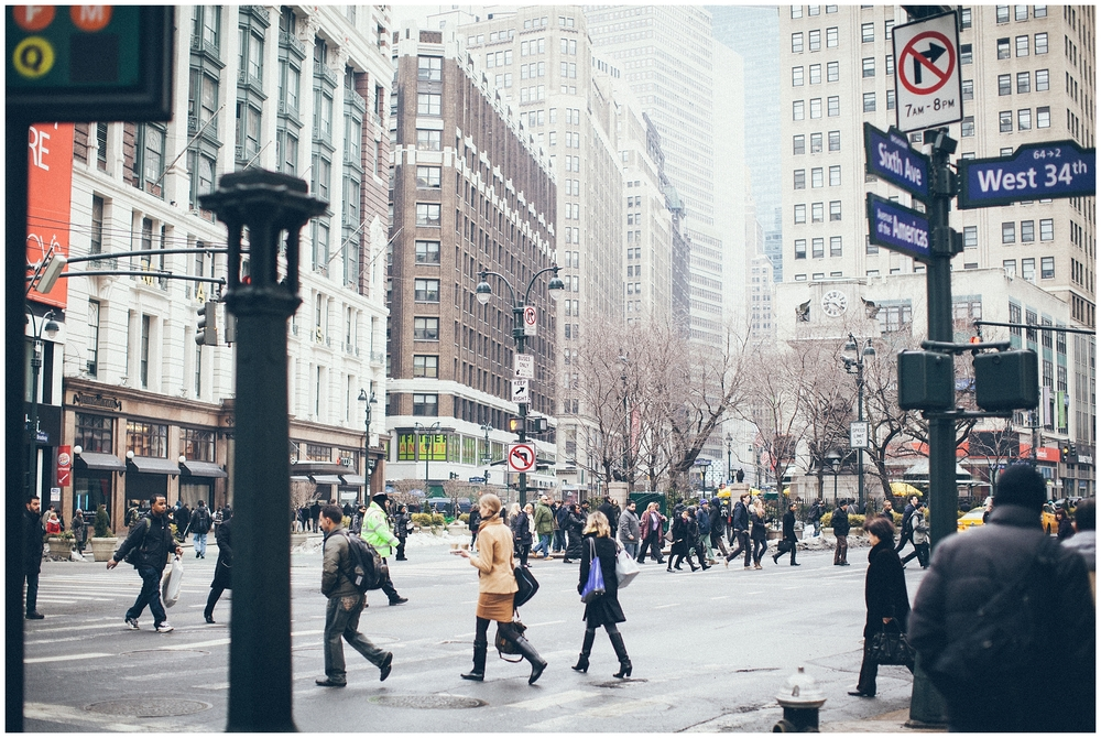 New York_FIONA CLAIR PHOTOGRAPHY-7.jpg