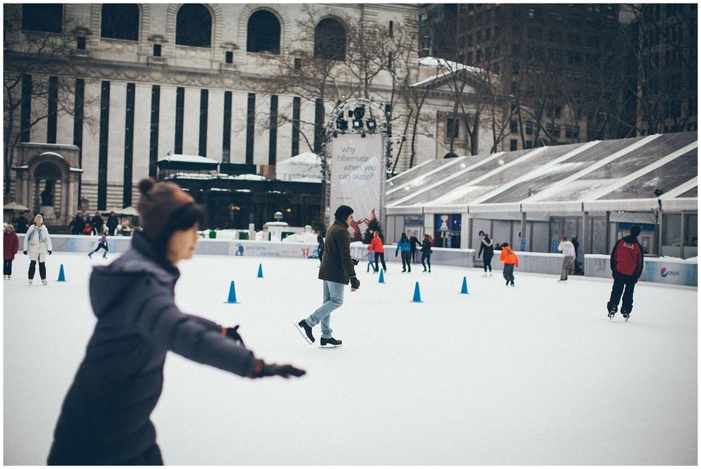 New York_FIONA CLAIR PHOTOGRAPHY-14.jpg
