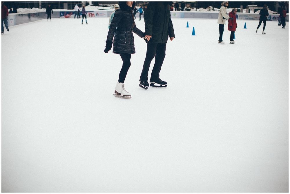 New York_FIONA CLAIR PHOTOGRAPHY-15.jpg