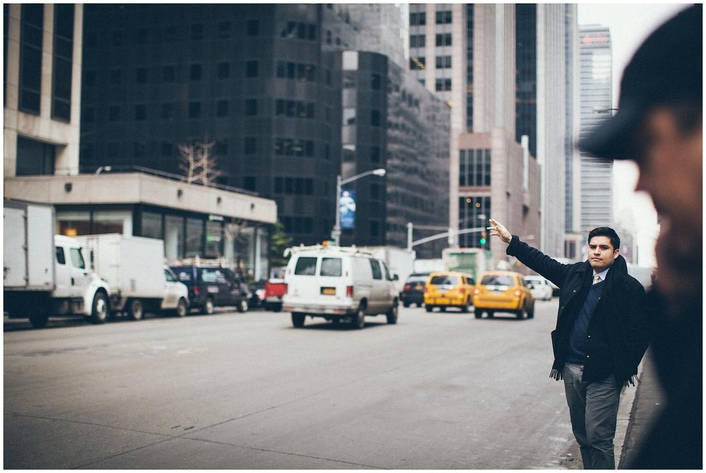 New York_FIONA CLAIR PHOTOGRAPHY-17.jpg