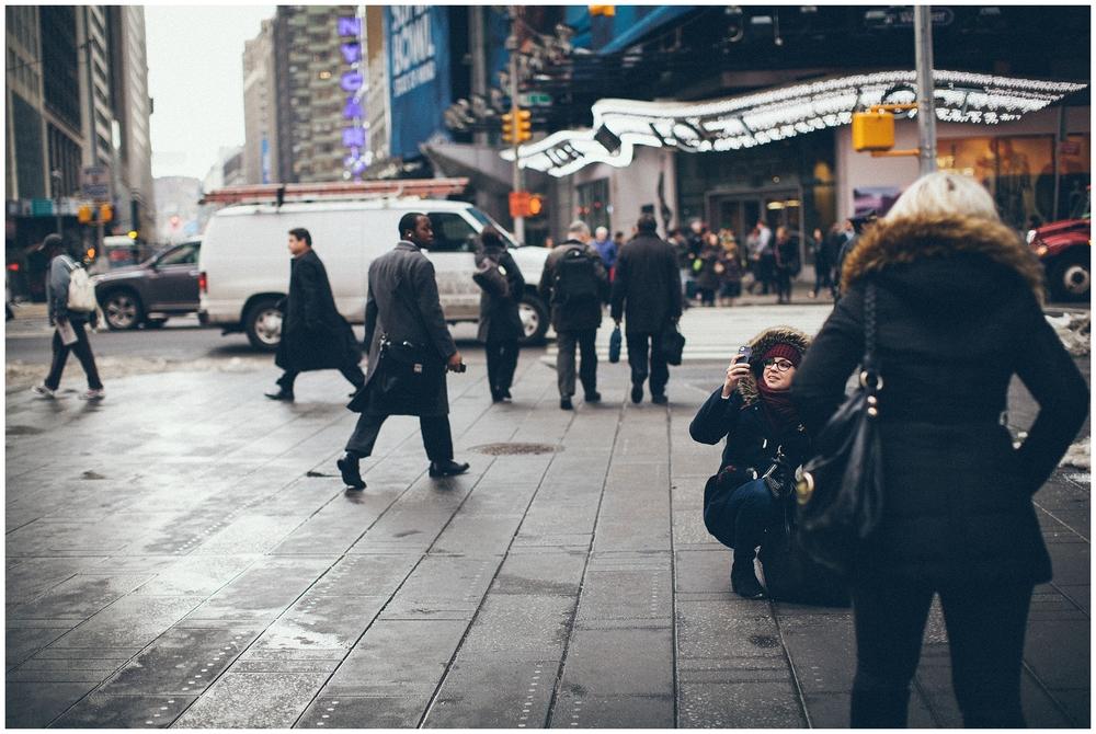 New York_FIONA CLAIR PHOTOGRAPHY-21.jpg