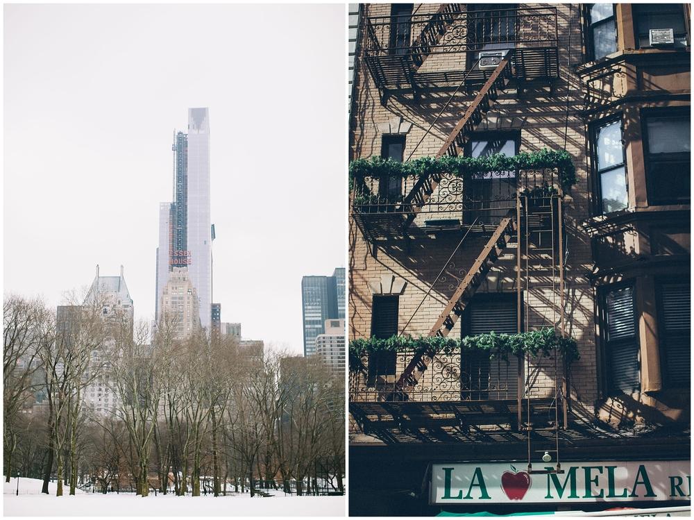 New York_FIONA CLAIR PHOTOGRAPHY-37.jpg