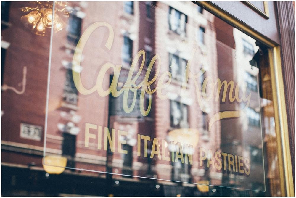 New York_FIONA CLAIR PHOTOGRAPHY-42.jpg