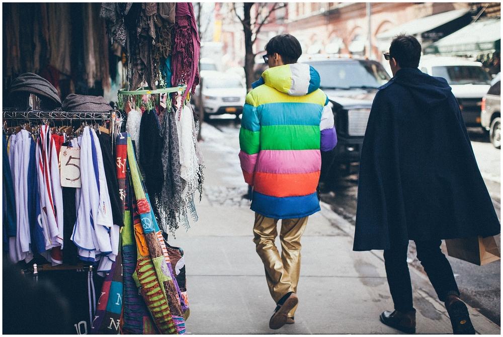 New York_FIONA CLAIR PHOTOGRAPHY-40.jpg