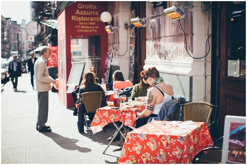 New York_FIONA CLAIR PHOTOGRAPHY-48.jpg