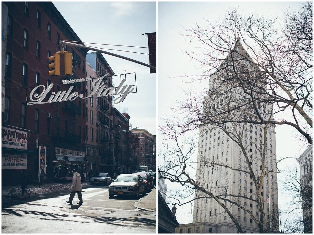 New York_FIONA CLAIR PHOTOGRAPHY-50.jpg