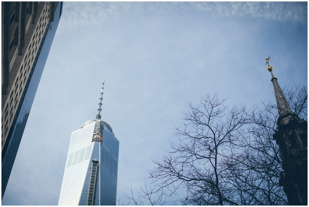 New York_FIONA CLAIR PHOTOGRAPHY-62.jpg