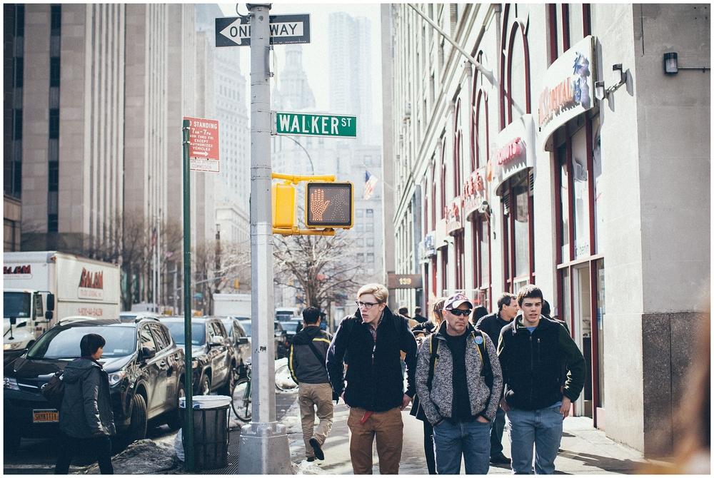 New York_FIONA CLAIR PHOTOGRAPHY-55.jpg