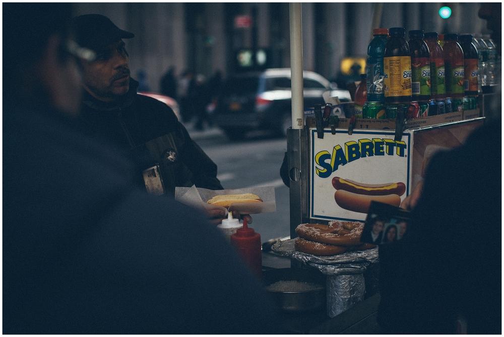 New York_FIONA CLAIR PHOTOGRAPHY-65.jpg