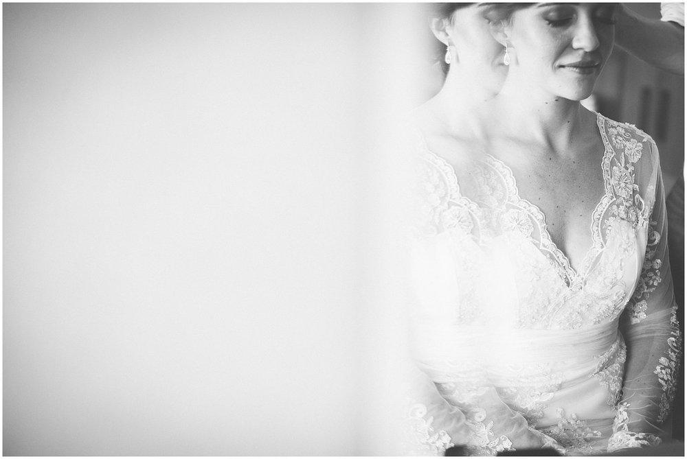 Smith_FionaClairPhotography-38.jpg