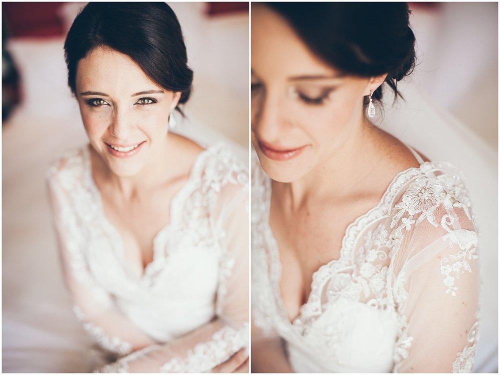 Smith_FionaClairPhotography-43.jpg