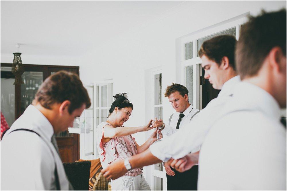 Boys_FionaClairPhotography-78.jpg