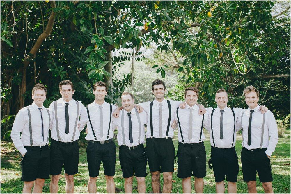 Boys_FionaClairPhotography-133.jpg