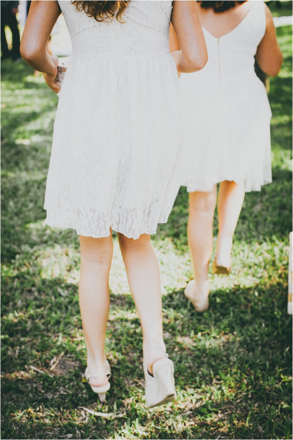 Ceremony_FionaClairPhotography-28.jpg