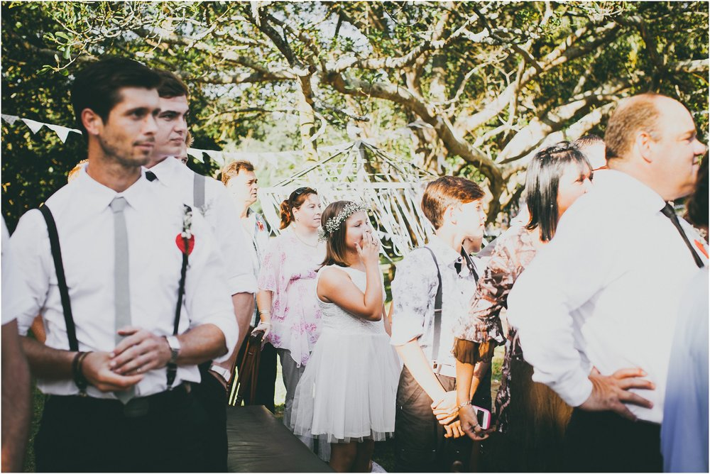 Ceremony_FionaClairPhotography-70.jpg