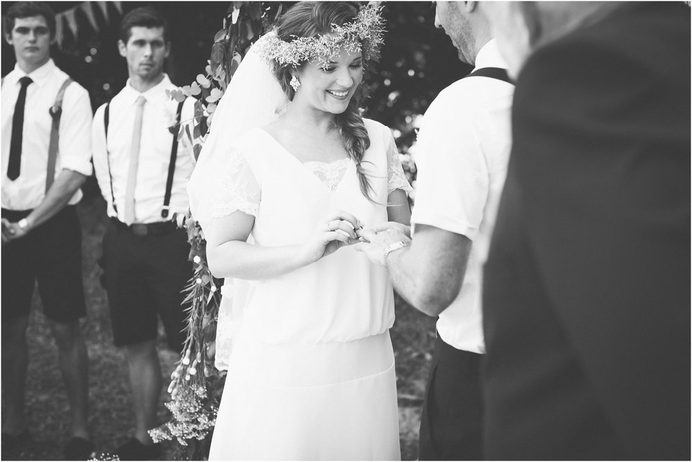 Ceremony_FionaClairPhotography-238.jpg