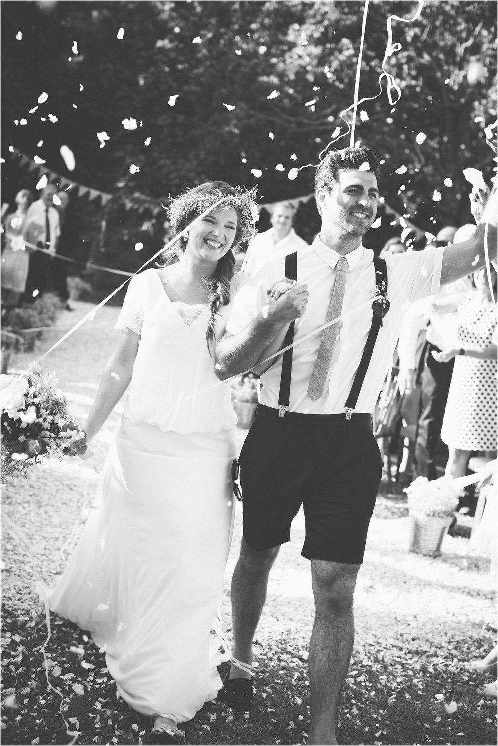 Ceremony_FionaClairPhotography-320.jpg