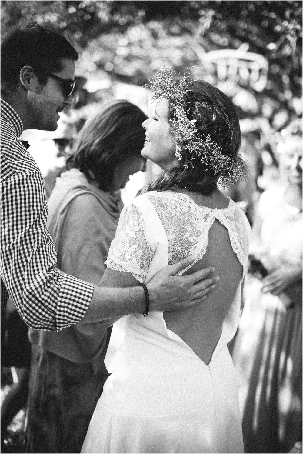 Ceremony_FionaClairPhotography-343.jpg