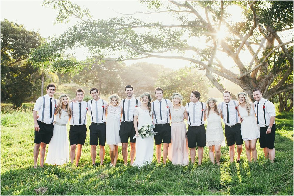 Couple Bridal Party_FionaClairPhotography-33.jpg