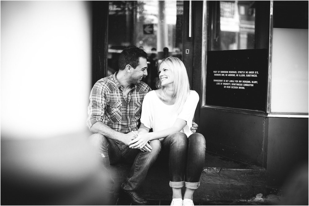 Chels&Ped_FionaClairPhotography-47.jpg