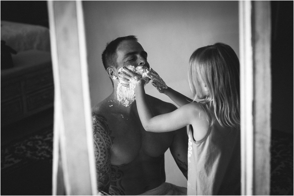 FionaClairPhotography_Jean&SmilerWedding-69.jpg