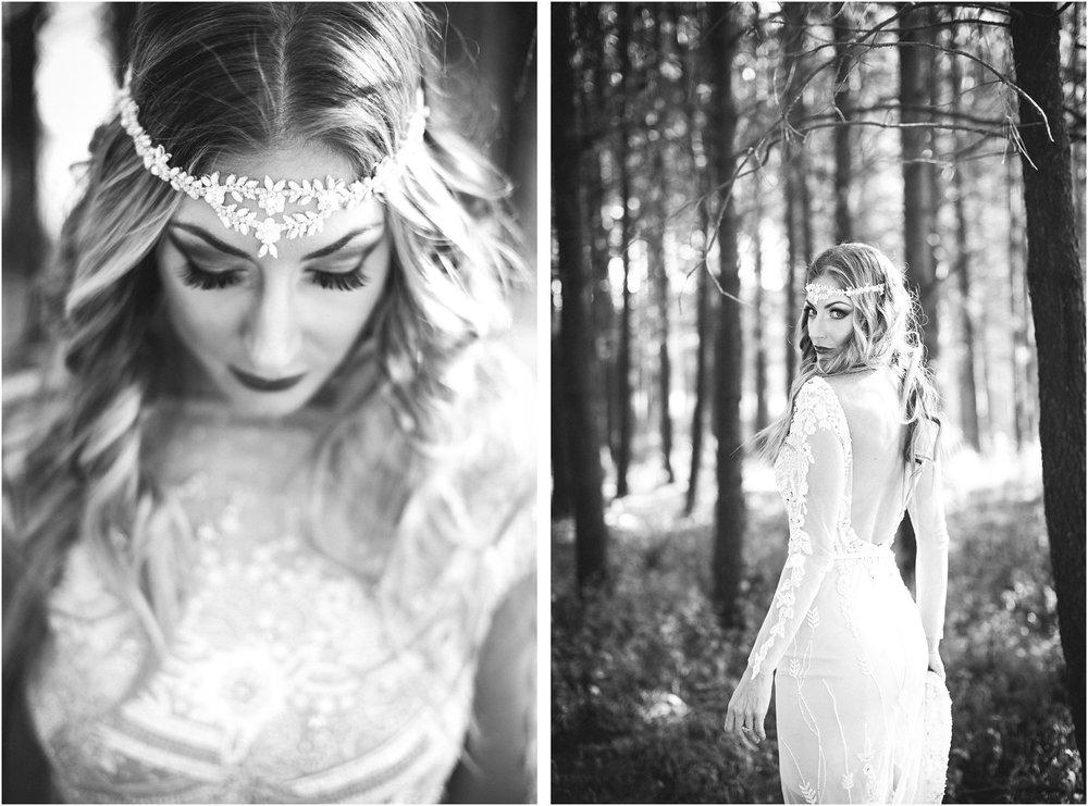 FionaClairPhotography_Jean&SmilerWedding-197.jpg