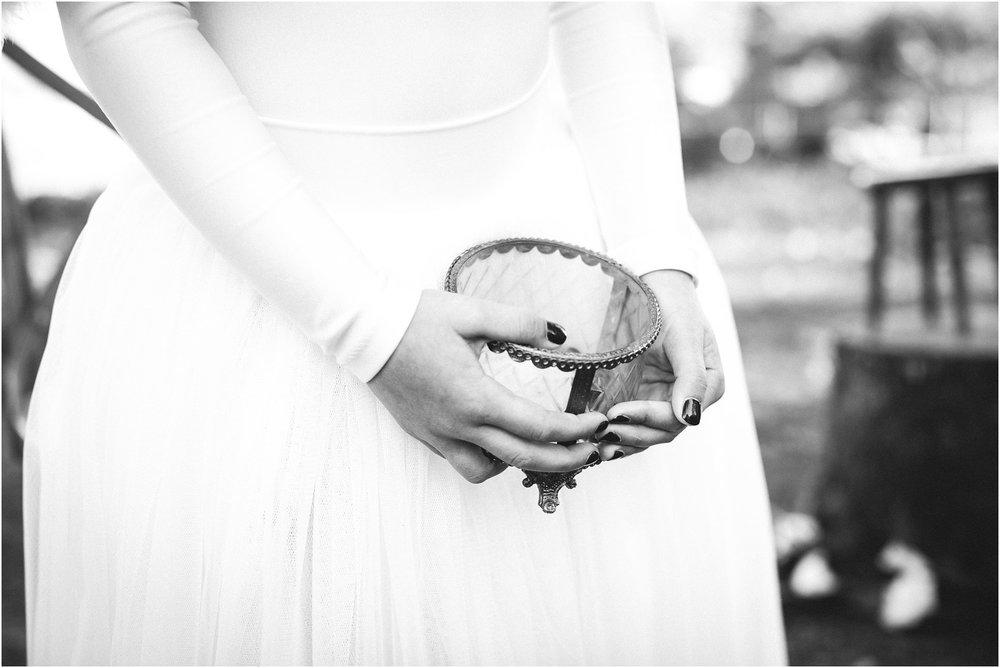 FionaClairPhotography_Jean&SmilerWedding-399.jpg