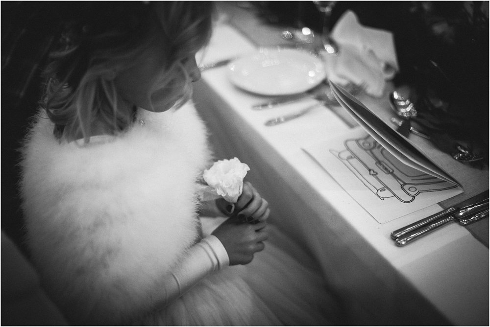 FionaClairPhotography_Jean&SmilerWedding-793.jpg
