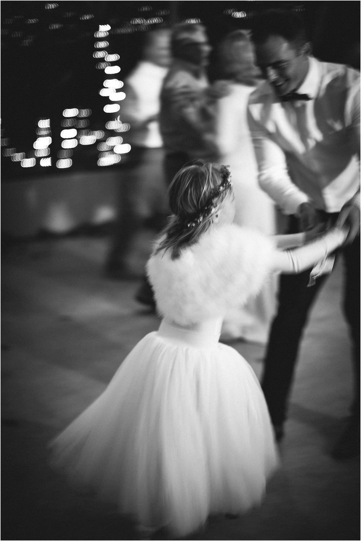 FionaClairPhotography_Jean&SmilerWedding-869.jpg