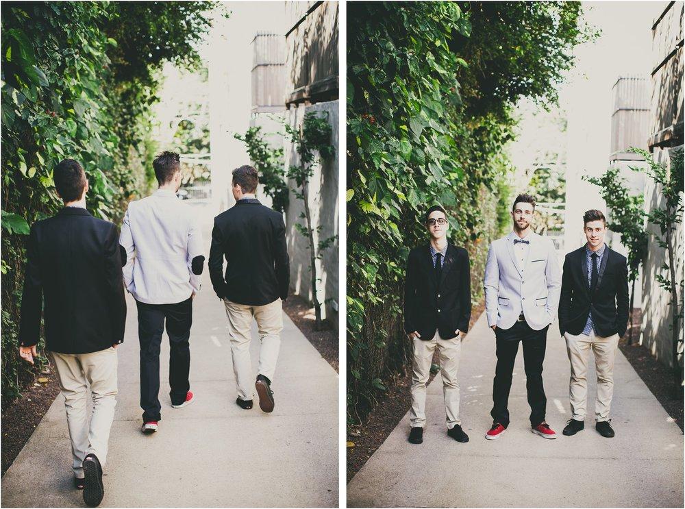 Oakley_Boys-154.jpg