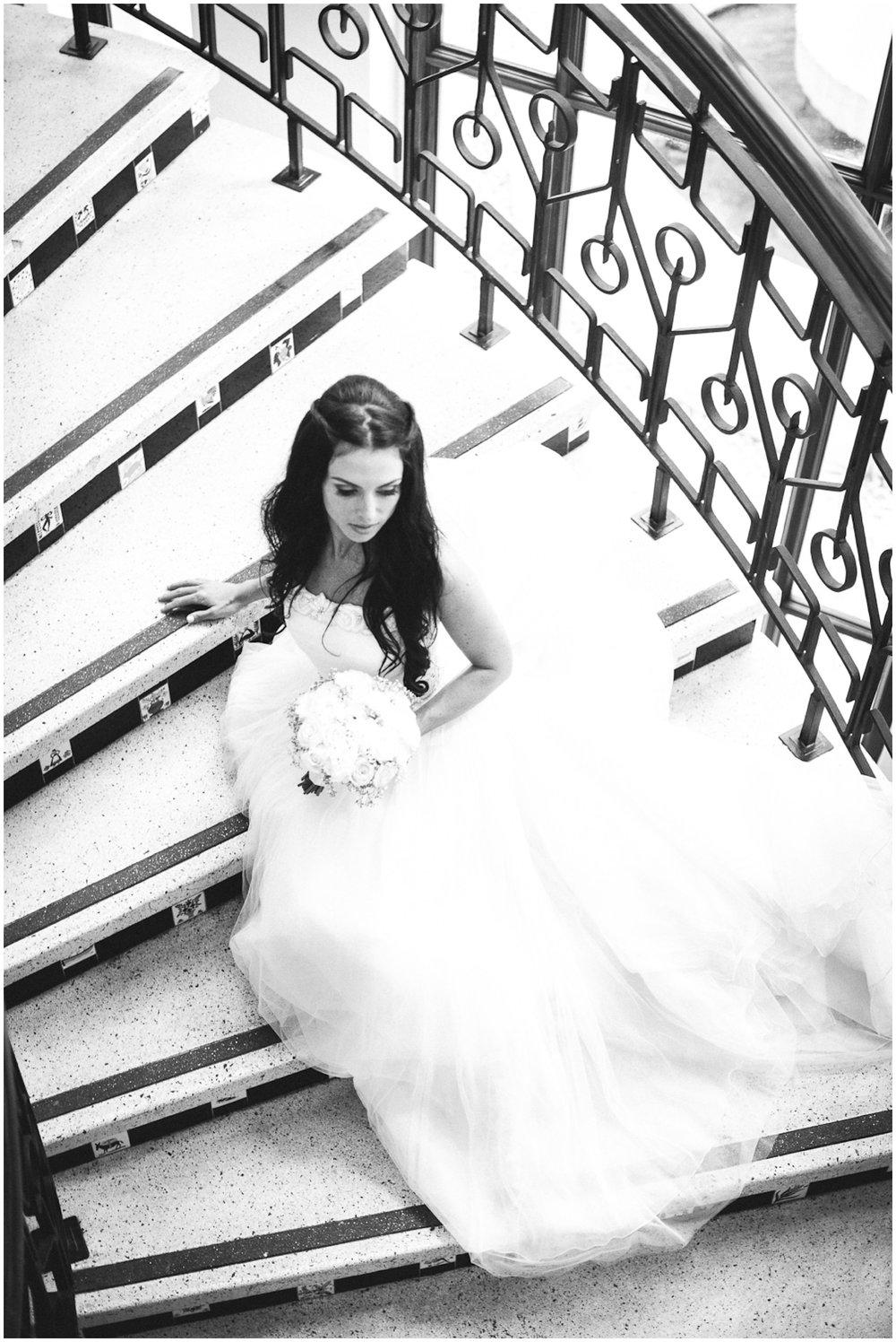 Fine Blog_Fionaclairphotography-186.jpg