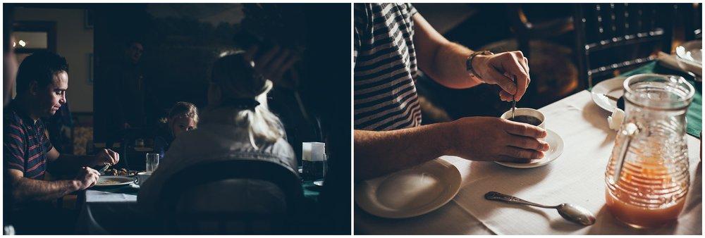 Botha_fionaclairphotographyBlog-1.jpg