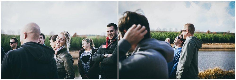 Botha_fionaclairphotographyBlog-20.jpg