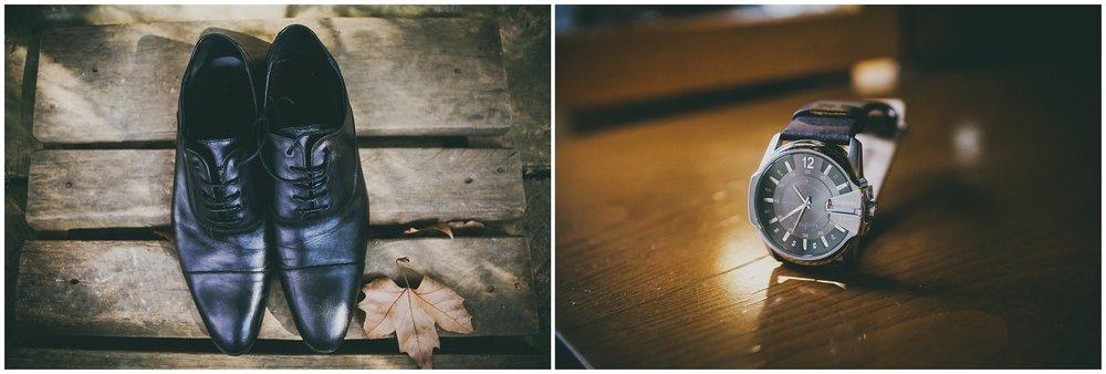 Botha_fionaclairphotographyBlog-42.jpg