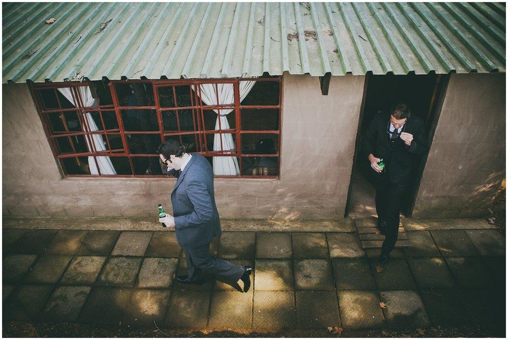 Botha_fionaclairphotographyBlog-48.jpg