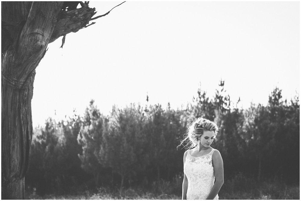 Botha_fionaclairphotographyBlog-186.jpg
