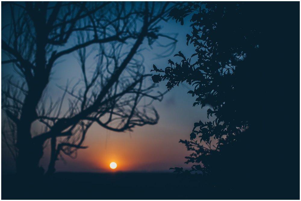 Botha_fionaclairphotographyBlog-221.jpg