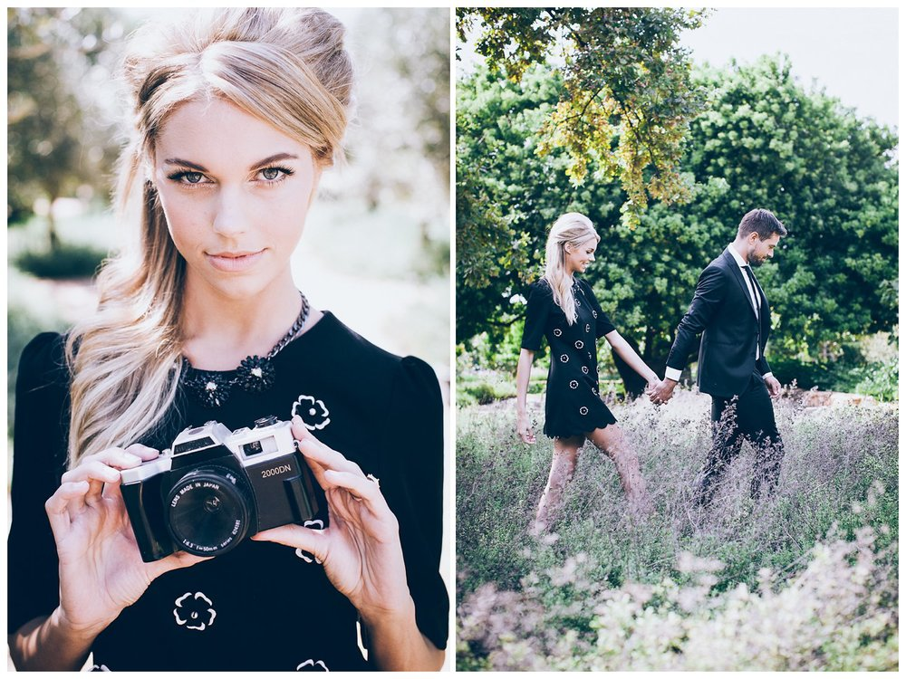 PP_Fionaclairphotography-27.jpg