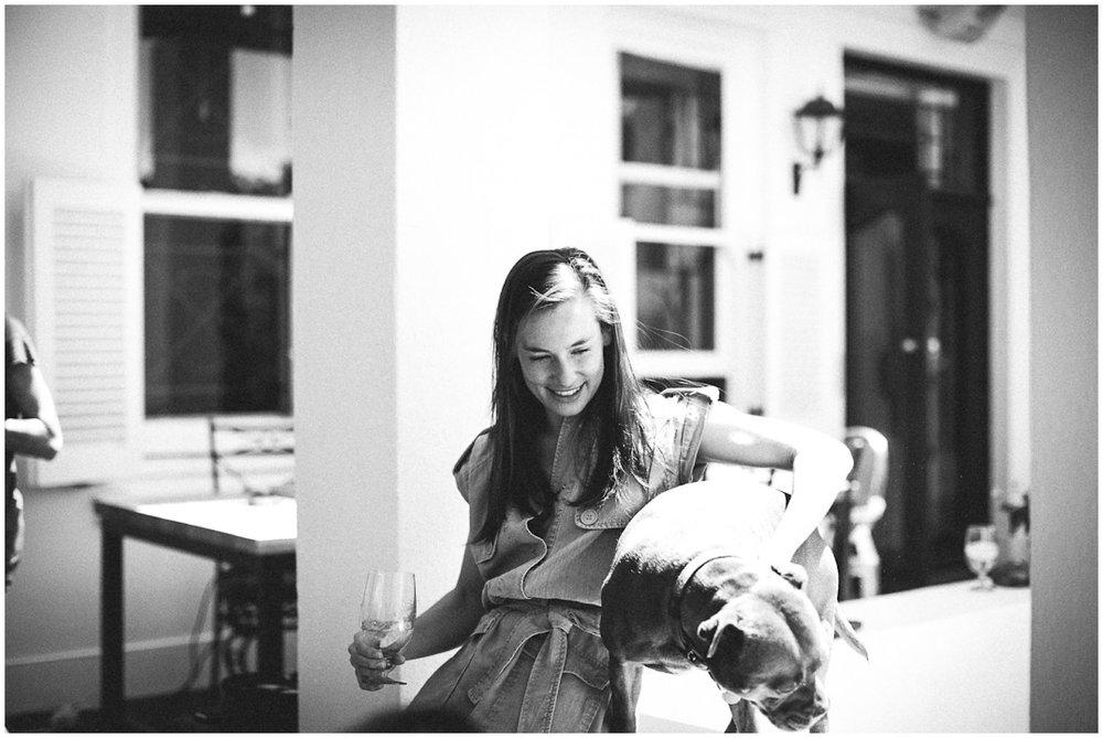 FionaClairPhotography_Van Rensburg-46.jpg