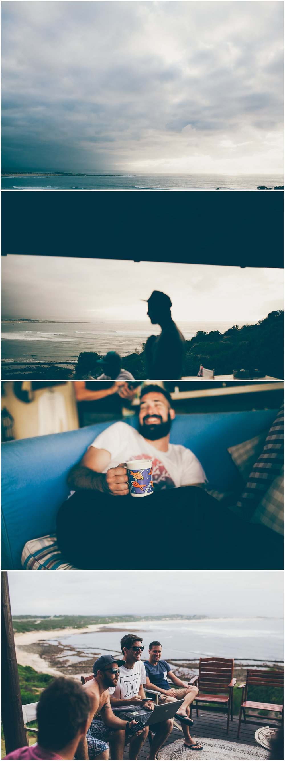 Matt&LaurenTaylor_FionaClair-1.jpg