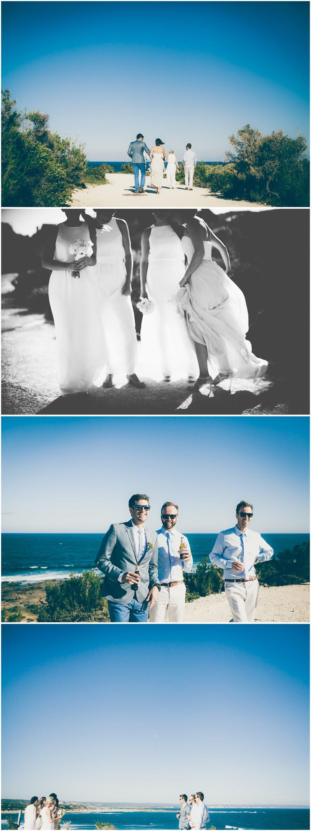 Matt&LaurenTaylor_FionaClair-125.jpg
